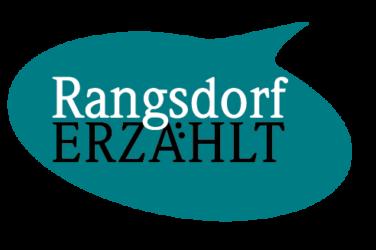 Rangsdorf erzählt